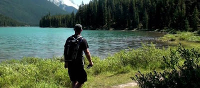 best images and photos of Jasper National Park