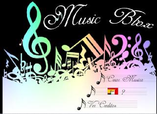 http://gerardodiegoaulademusicajuegos.blogspot.com.es/2011/05/music-blox.html