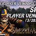 Spite Player Vendors, 25 Player Vendors Found (3/28/2017) 💰 Shroud Of The Avatar (Market Watch)
