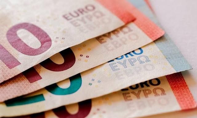 Πότε θα πληρωθούν οι εργαζόμενοι τα 800 ευρώ - Τι πρέπει να κάνουν επιχειρήσεις και εργαζόμενοι