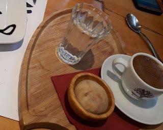 çırağan cafe kızılay ankara menü fiyat sipariş