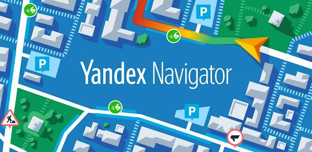 متصفح Yandex للاندرويد أفضل متصفح روسي برامج تنزيل تطبيقات أفضل متصفح روسي Uptodown Yandex Browser Offline Installer تعريب متصفح Yandex مواقع تحميل برامج اندرويد