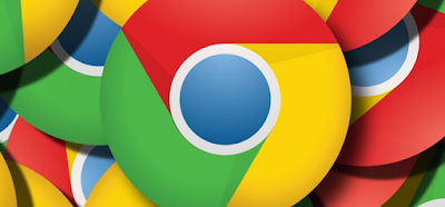 google-chrome-extension
