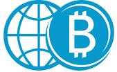 Как работает Bitcoin сеть