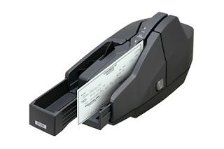 Download Epson TM-S1000 drivers