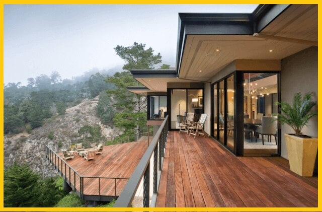 types of home decor stylesa