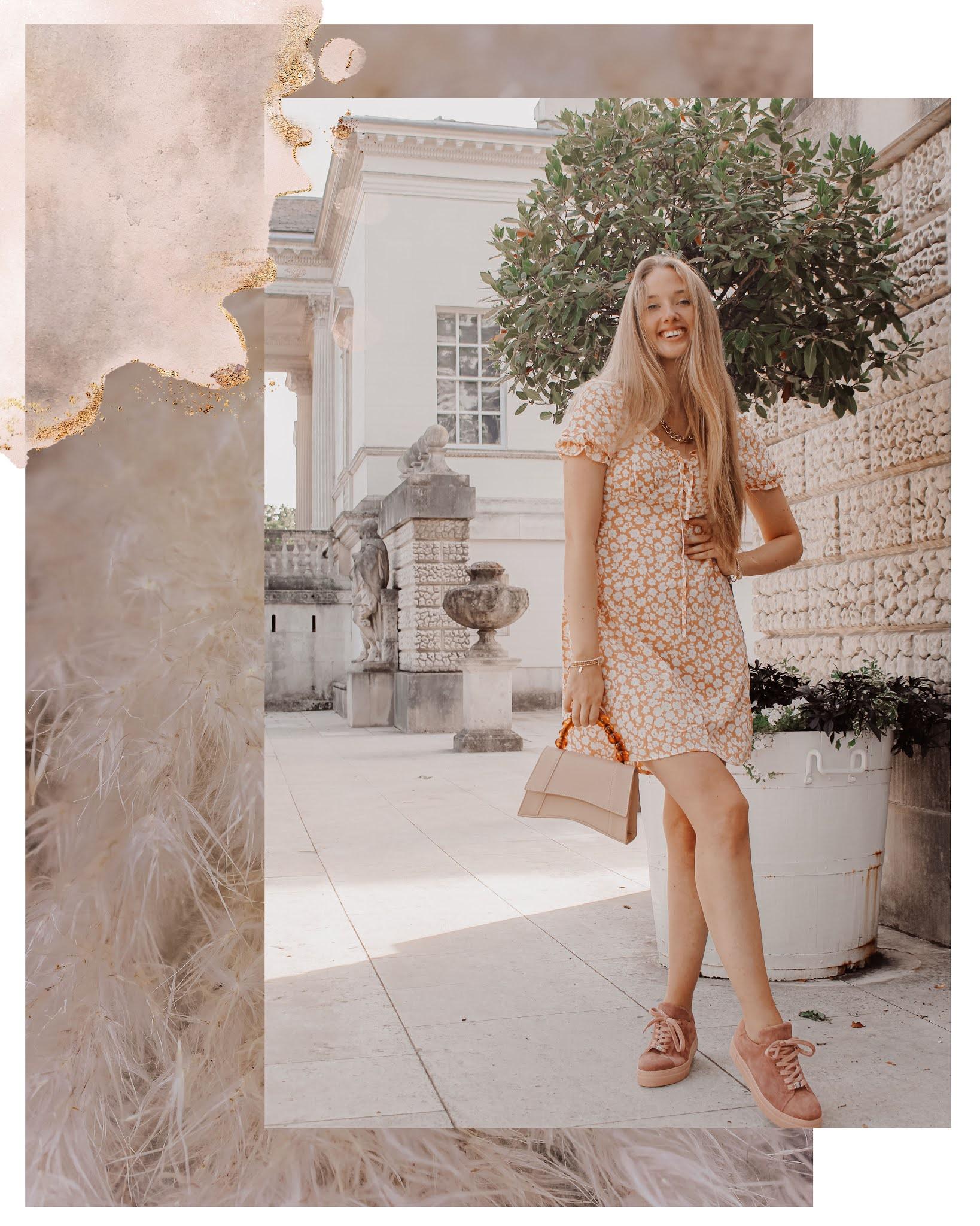 luxury london blog