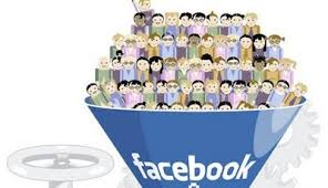 Get More Traffic and Fans to Your Facebook Fan Page With SEO