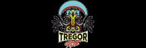 Tregor Kite, école de Kitesurf Port-Blanc, Penvenan, Cotes d'Armor 22