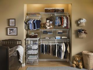 Kids Wardrobes 14
