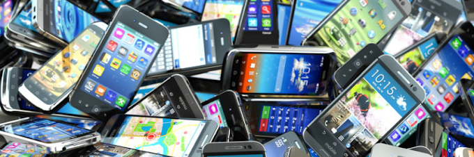 Nasib Ponsel BM Seteleh April 2020