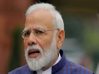 PM मोदी ने केरल के सीएम से की फोन पर बात, विमान हादसे की ली जानकारी