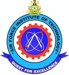 AFIT Degree Admission List 2019/2020 [PDF] | 1st & 2nd Batch