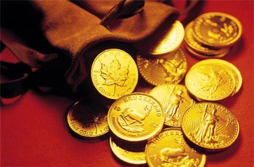 10 nước sản xuất vàng nhiều nhất thế giới 7