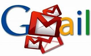 cara-mengetahui-password-email-orang-lain,cara-mengetahui-password-email-yahoo-orang-lain,cara-mengetahui-password-email-yang-lupa,
