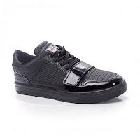 pantofi-casual-ieftini-barbati-8