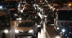 Εξετάζονται 500αρικο πρόστιμο και απαγόρευση κυκλοφορίας από τις 18:00 τις καθημερινές Σχεδόν απίστευτες  είναι οι πληροφορίες αυτά που κυκλ...