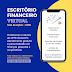 Escritório Financeiro Virtual - Sala de Ações UFPB