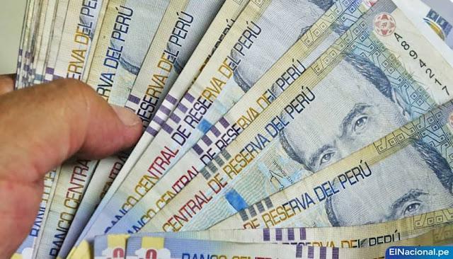 Bancos, cajas de ahorros o financieras te pagan más por CTS en 2020