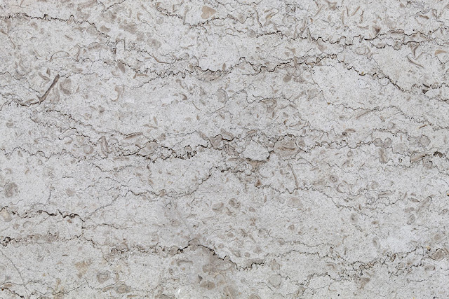 Free Marble Texture 5
