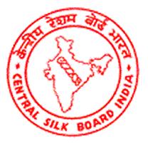 Central Silk Board Recruitment