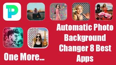 Online photo editor change background, Best Photo Editing apps Background Editor