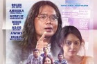 Download Mau Jadi Apa? (2017) Web-Dl Full Movie