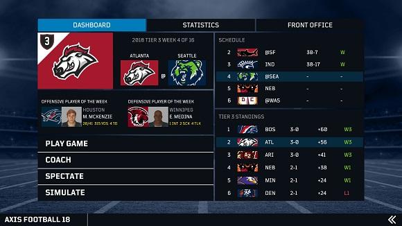 axis-football-2018-pc-screenshot-www.deca-games.com-1