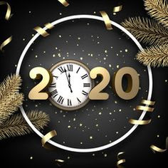 download happy newyear 2020