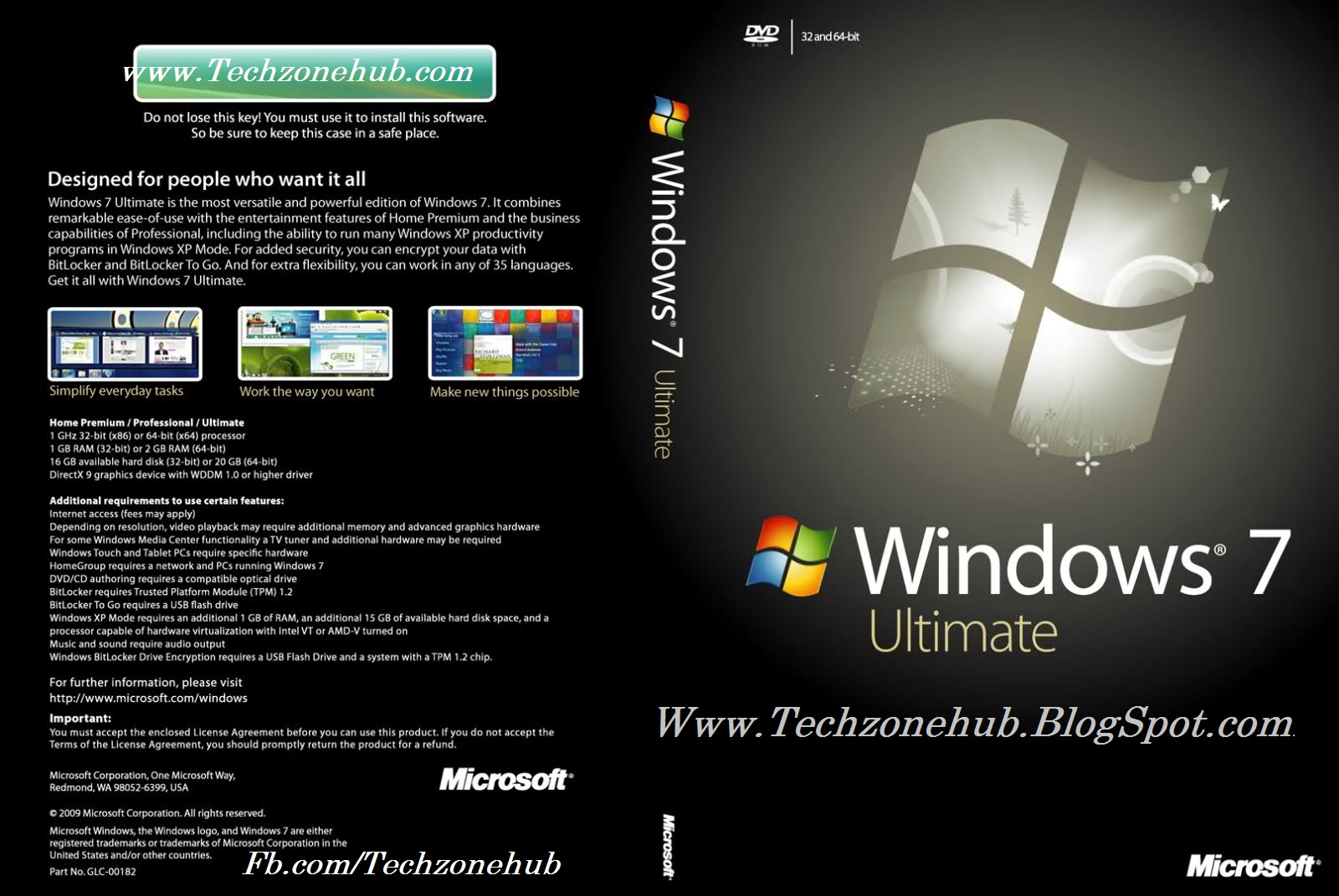 Microsoft windows 7 sp1 ultimate july 2018 x86 softcnet. Com.