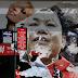 Vì sao Nguyễn Ngọc Nam Phong chưa bị xử lý?