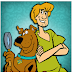 Scooby-Doo Mystery Cases Game Tips, Tricks & Cheat Code
