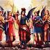 los 7 arcángeles mas poderosos