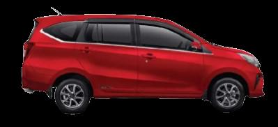 5 Kerusakan yang Biasa Dijumpai pada Mobil Daihatsu Sigra Matic