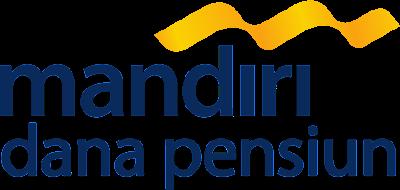 Program Dana Pensiun Mandiri