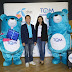 dtac and TQM announced a key strategic partnership offering a range of privileges for new customers of during the season of happiness