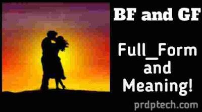 GF full form. Gf ka full form. GF full form funny. GF ki full form. BF full form. BF ka full form. BF ka full form kya hai. B F full form. BF full name. GF full name. GF meaning in hindi. Bf meaning in hindi.