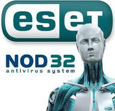 تحميل برنامج ايست اقوى برنامج للحماية من الفيروسات ESET 10.0.386 أخر إصدار مجانا برابط مباشر
