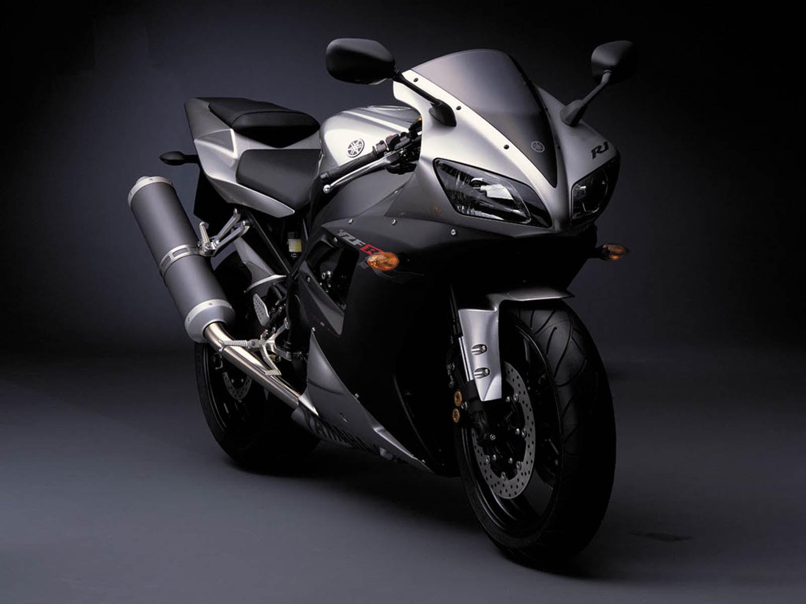 motorcycle wallpaper desktop backgrounds - photo #11