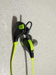 auriculares bluethoot aukey