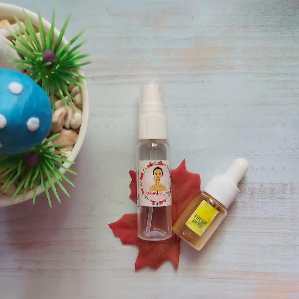 Tips Membeli Produk Skincare Share In Jar
