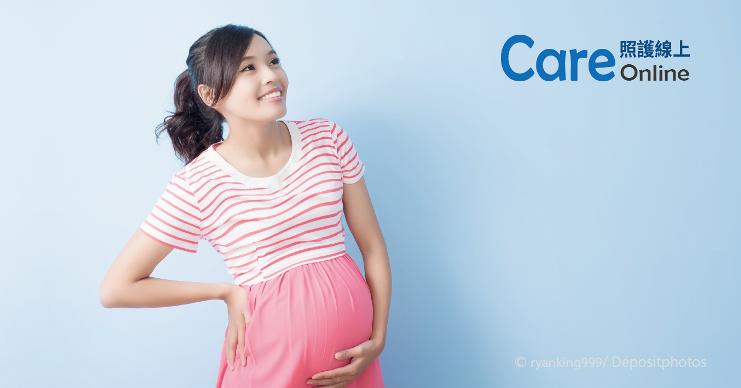 妊娠紋、肥胖紋除得掉嗎?能夠預防嗎?