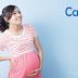 妊娠紋、肥胖紋能夠預防嗎?除得掉嗎?