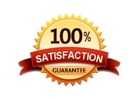 LSAT Satisfaction Guarantee
