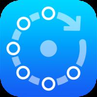 Fing – Network Tools v8.5.1 [Pro] [Mod] Apk