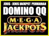 JACKPOT DOMINO QQ   JENIS JACKPOT DI PERMAINAN DOMINO QQ   DOMINO 99