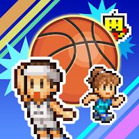Basketball Club Story Infinite Money MOD APK