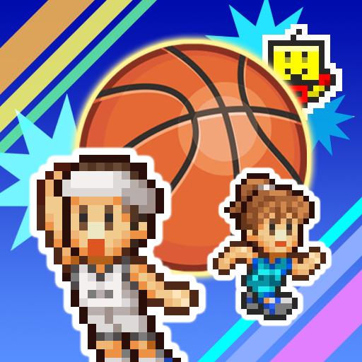 Basketball Club Story - VER. 1.3.4 Infinite Money MOD APK