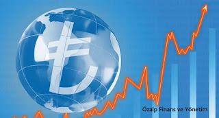 Özalp Finans Finansal Bilgi