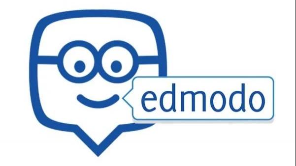 رابط للتعرف على أكواد الطلاب للتسجيل في منصة Edmodo
